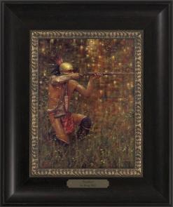 Steadfast 1023 - 9x12 Frame