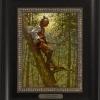 Treetop Advantage 1023 - 9x12 Frame