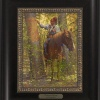 Wilderness Message 1023 - 9x12 Frame