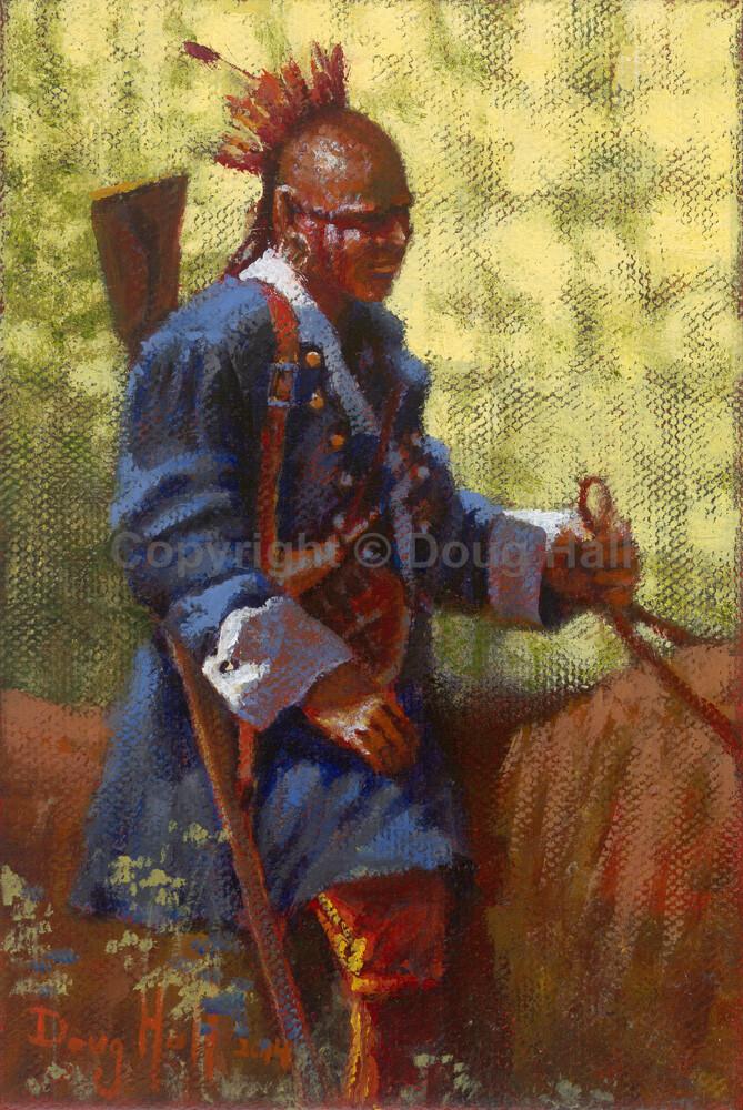 Shawnee Sentry 114 06x04 Final