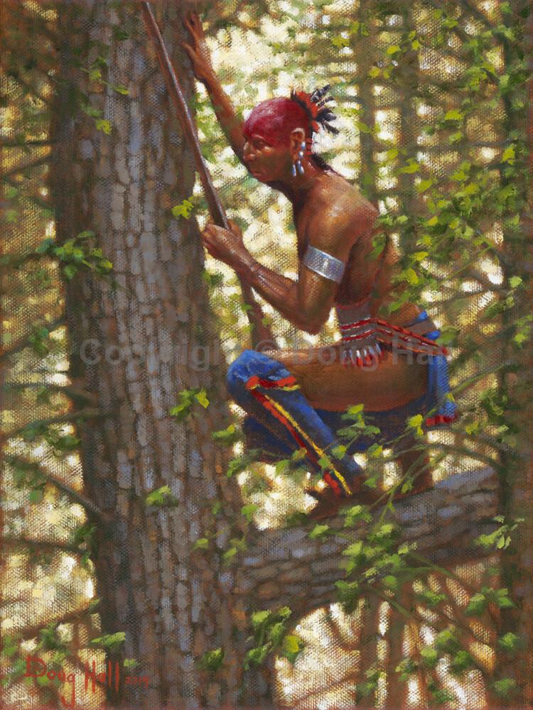 Treetop Summit 134 12x9 Final